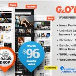 themeforest-9670200-goliath-ads-optimized-news-reviews-magazine-wordpress-theme