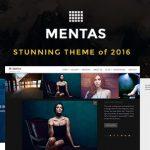 themeforest-9696295-mentas-creative-portfolio-for-freelancer-agency-wordpress-theme