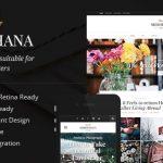 themeforest-9722726-shiroi-hana-an-elegant-blogging-theme-wordpress-theme