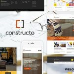 themeforest-9835983-constructo-wp-construction-business-theme