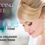 themeforest-9945596-wedding-suite-wordpress-wedding-theme-wordpress-theme