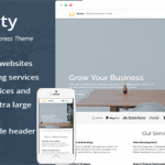 themeforest-bogaty-clean-modern-wordpress-business-theme
