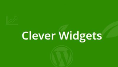 Thrive Themes Clever Widgets 1.56.1
