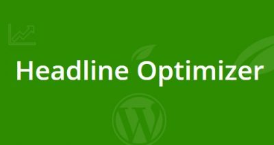 Thrive Themes Headline Optimizer 1.3.6