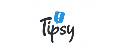 iThemes - DisplayBuddy Tipsy 1.0.37