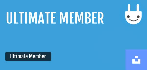 Ultimate Member Unsplash 2.0.4