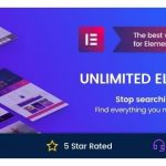 unlimited-elements-for-elementor