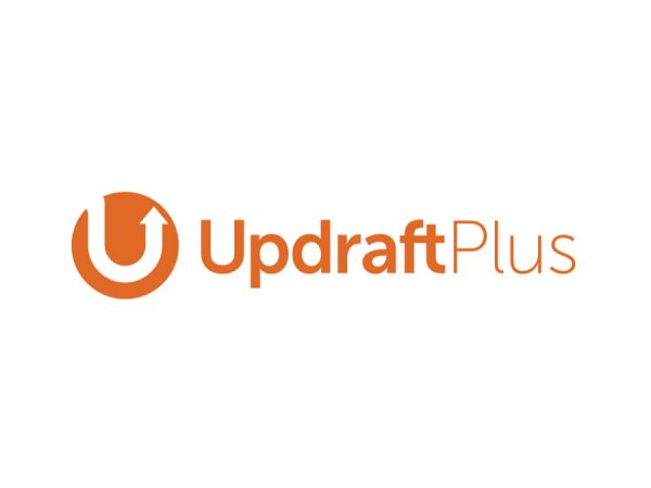 UpdraftPlus WordPress Backup Plugin 2.16.61.25