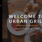 urban-grill
