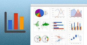Visualizer Charts and Graphs WordPress Plugin 1.9.0