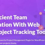 wedevs-project-manager-business