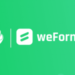 weforms-business