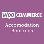 woocommerce-accommodation-bookings
