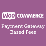 woocommerce-additional-fees