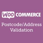 woocommerce-address-validation