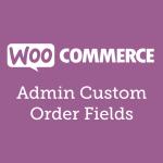 woocommerce-admin-custom-order-fields