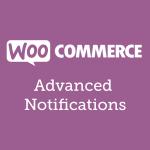 woocommerce-advanced-notifications