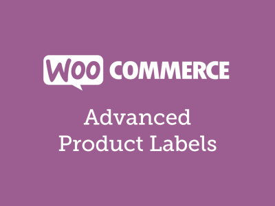 WooCommerce Advanced Product Labels 1.1.5