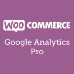 woocommerce-analytics-pro