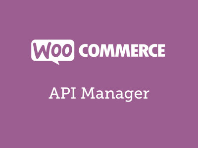 WooCommerce API Manager 2.3.4