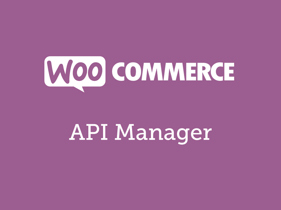 WooCommerce API Manager 2.3.10