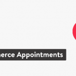 woocommerce-appointments