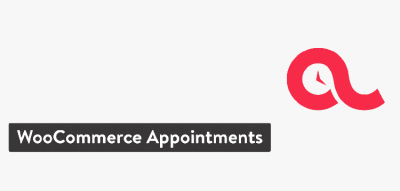 BookingWP WooCommerce Appointments 4.10.9