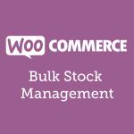 woocommerce-bulk-stock-management
