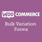 woocommerce-bulk-variations