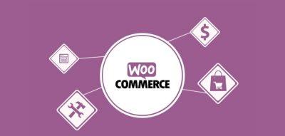 Woocommerce Buy One Get One Free 2.1.9