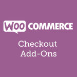 woocommerce-checkout-add-ons