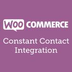 woocommerce-constant-contact