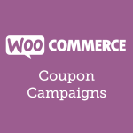 woocommerce-coupon-campaigns