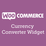 woocommerce-currency-converter-widget