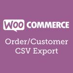 woocommerce-customer-order-csv-export