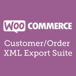 woocommerce-customer-order-xml-export-suite
