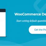 woocommerce-default-quantity