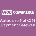 woocommerce-gateway-authorize-net-cim