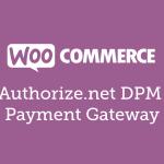 woocommerce-gateway-authorize-net-dpm