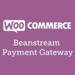 woocommerce-gateway-beanstream