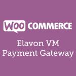 woocommerce-gateway-elavon