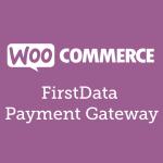 woocommerce-gateway-firstdata
