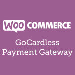 woocommerce-gateway-gocardless
