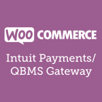 woocommerce-gateway-intuit-qbms