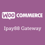 woocommerce-gateway-ipay88