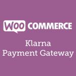 woocommerce-gateway-klarna