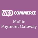 woocommerce-gateway-mollie