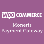 woocommerce-gateway-moneris