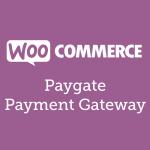 woocommerce-gateway-paygate