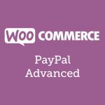 woocommerce-gateway-paypal-advanced